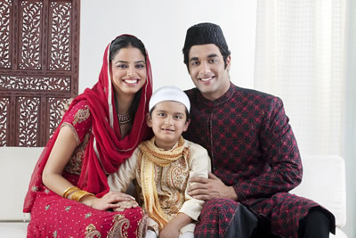 muslim-family-portrait.jpg
