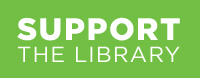 Support the Free Library