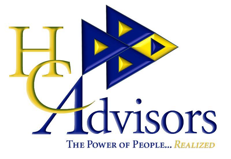 Human Capital Advisors, Inc.