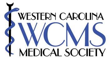 WCMS Logo
