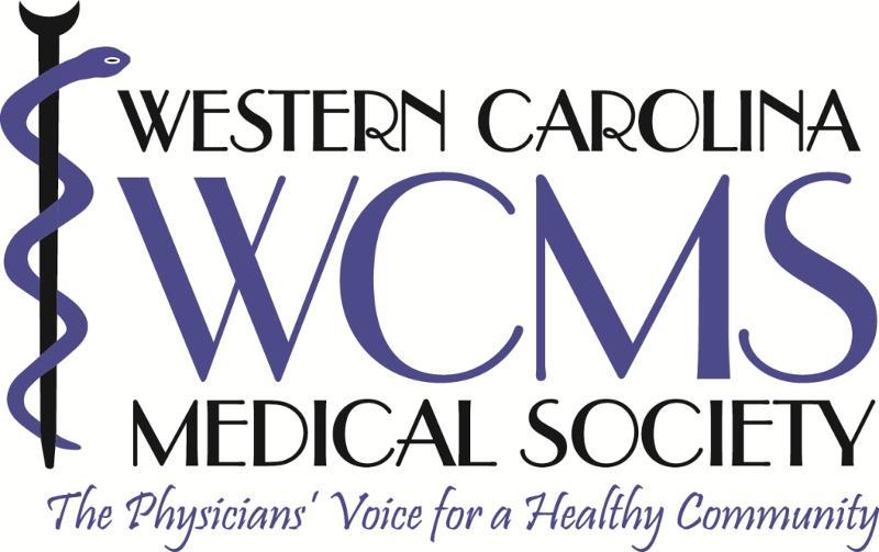 WCMS with tagline