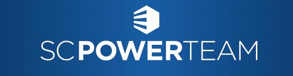 SC Power Team