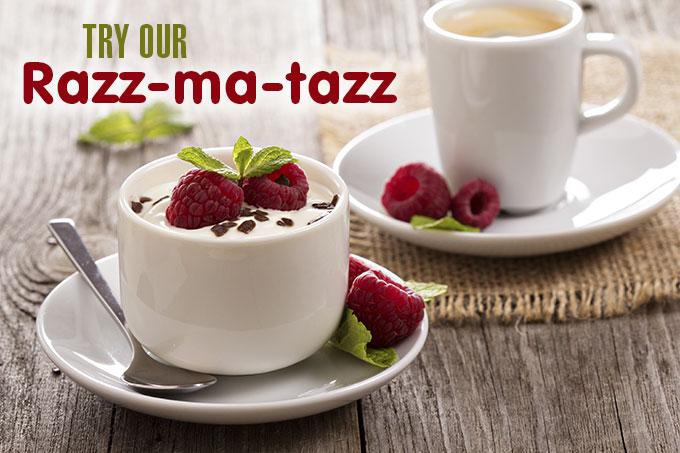 Razz-Ma-Tazz