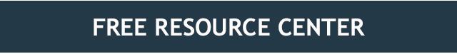 free resource center