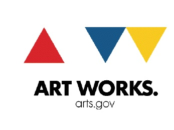 National Endowment for Arts