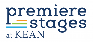Premiere Stages at Kean