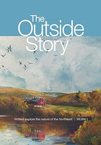 the outside story 2