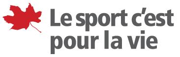 La Société du sport pour la vie