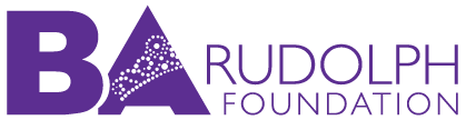 The B. A. Rudolph Foundation