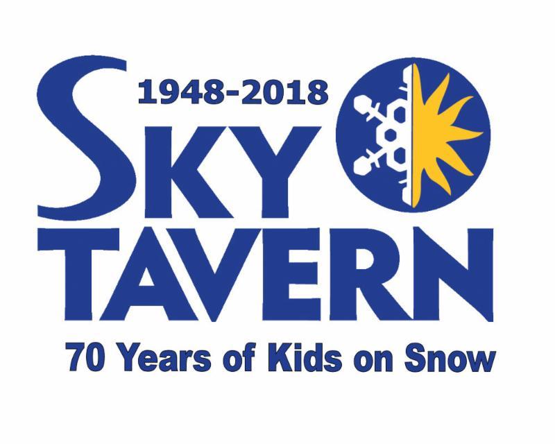 Sky Tavern SkyKids