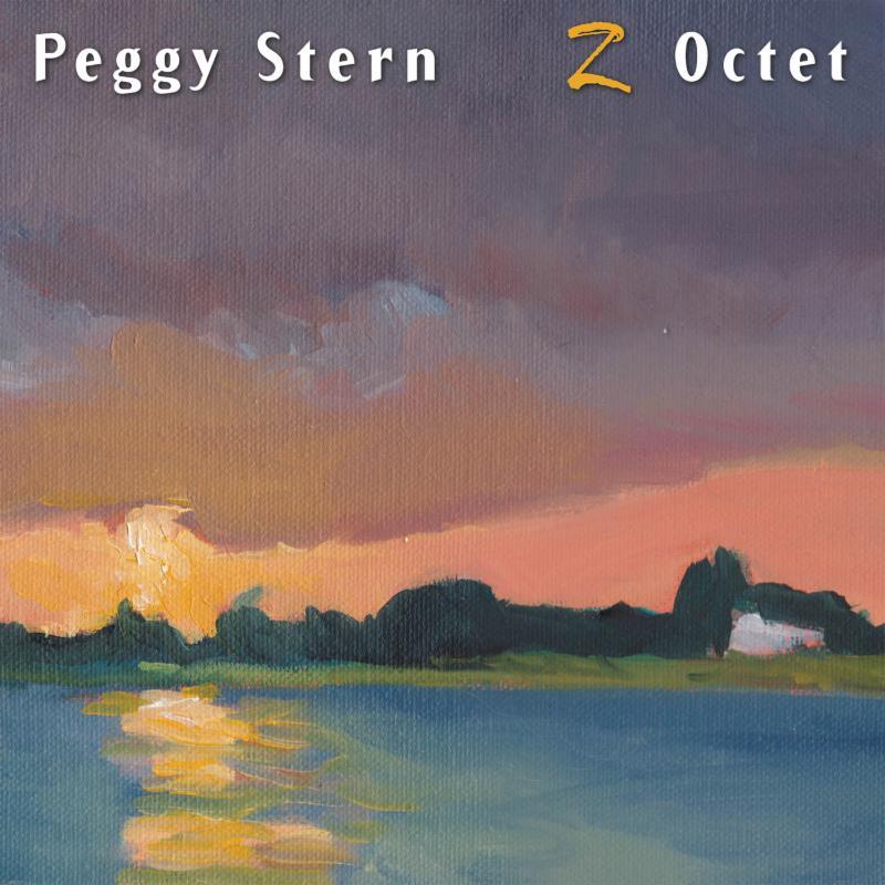Peggy Stern Z Octet