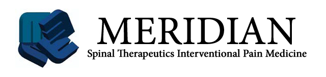 Meridian Spinal Therapeutics