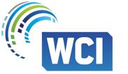 WCI Logo