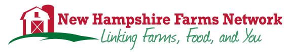 New Hampshire Farms Network