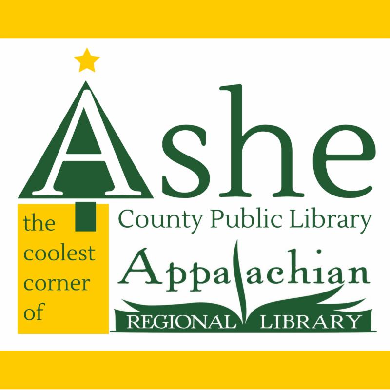 ACPL Logo