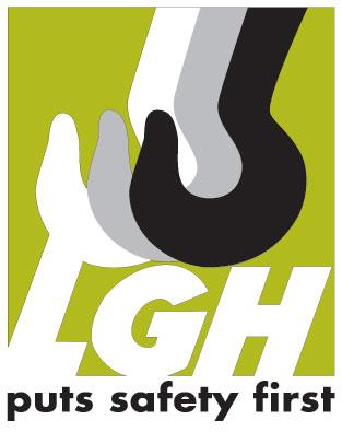 Lifting Gear Hire
