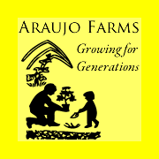 Araujo Farms