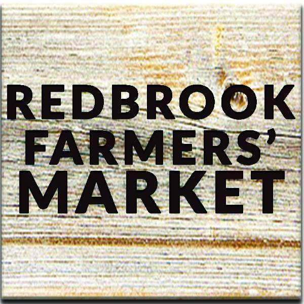 Redbrook Farmer_s Market Facebook Page