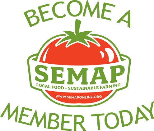 Support SEMAP Today