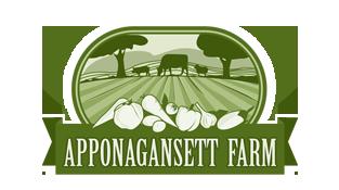 Apponagansett Farm