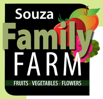 Souza Family Farm