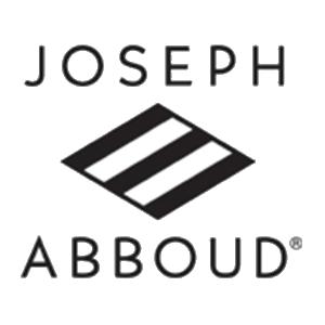 Joseph Abboud Sports Jacket