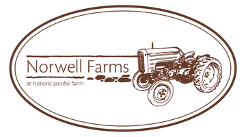Norwell Farms
