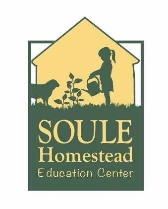 Soule Homestead Farm to Table Dinner