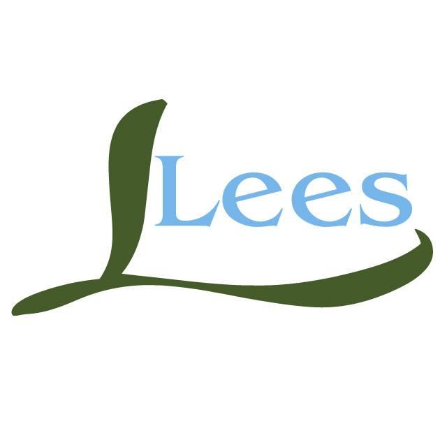 Lees Market