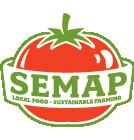 SEMAP