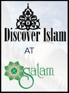 Text_ _Discover Islam at SALAM