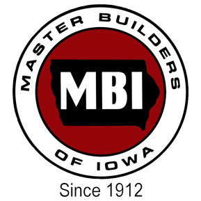 Master Builders of Iowa - The Voice of the Iowa Construction Industry