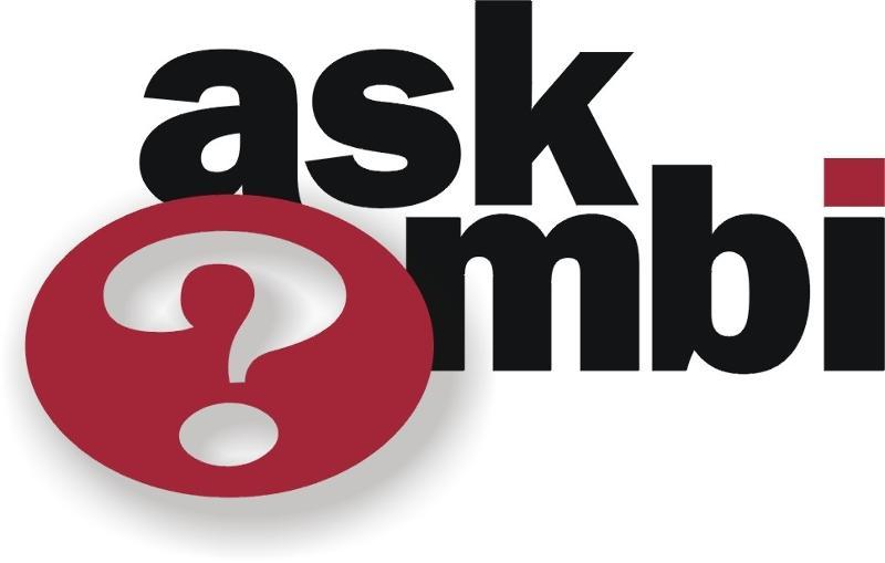 Ask MBI