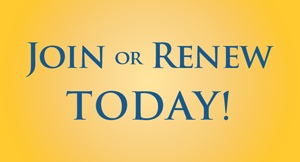 Join or Renew Today
