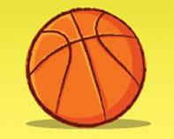 cartoon-basketball.jpg