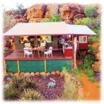 glamping-outback-150x150