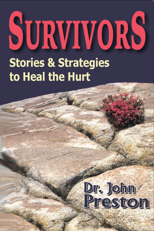 https://freepsychotherapybooks.org/product/1956-survivors-stories-strategies-to-heal-the-hurt
