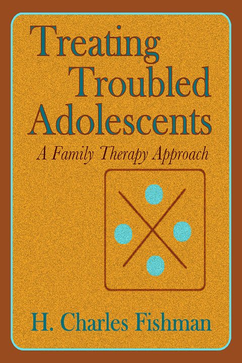 https://freepsychotherapybooks.org/family-therapy/product/100-treating-troubled-adolescents-a-family-therapy-approach