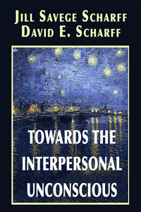 https://freepsychotherapybooks.org/product/572-towards-the-interpersonal-unconscious