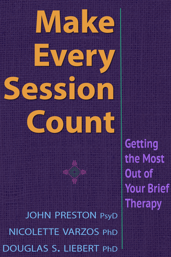 https://freepsychotherapybooks.org/psychotherapy/product/79-make-every-session-count-getting-the-most-out-of-your-brief-therapy