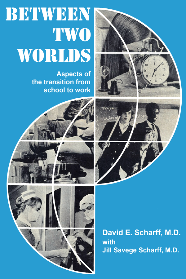 https://freepsychotherapybooks.org/product/1990-between-two-worlds-aspects-of-the-transition-from-school-to-work