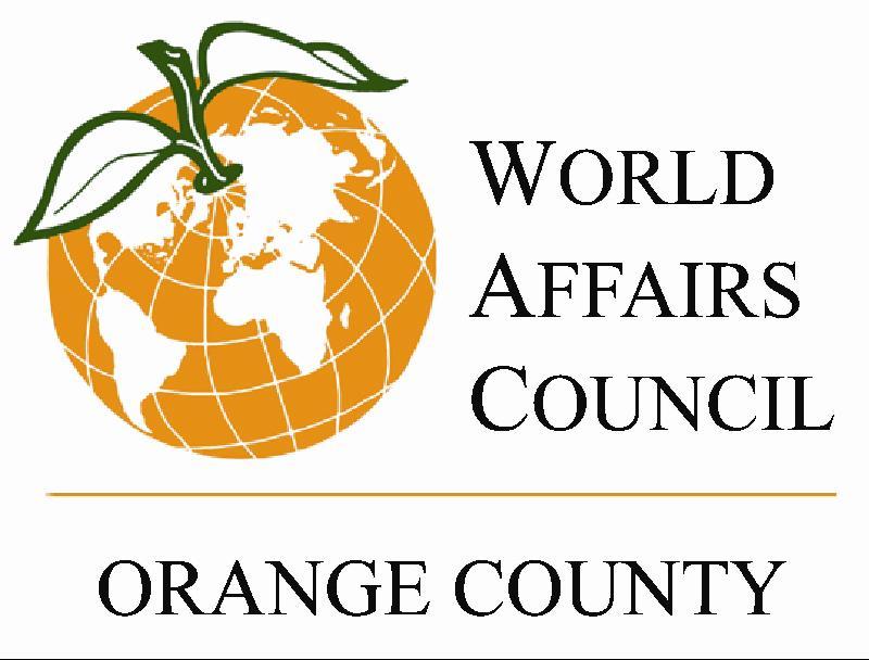 WACC Square logo