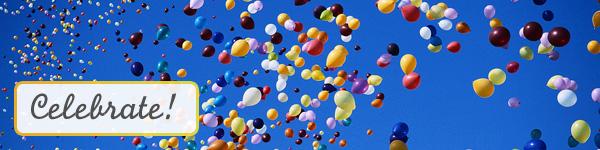 balloons_celebrate.jpg