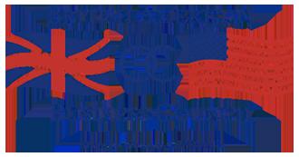 BABC logo 2009 from Sexton