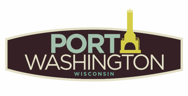 Port Washington Logo