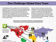 Prayer Focus for March 2017 _ Global Care Team