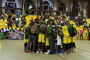 God_s Work through Basketball in Uganda _video_