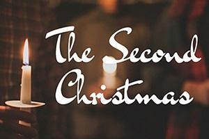 The Second Christmas