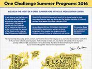 Prayer Focus for July_August _ OC Summer Programs