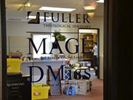 Fuller Seminary_ Partnership Abroad and in the Springs